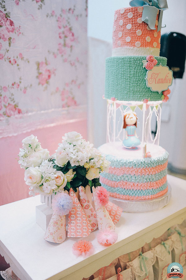 Shabby-Chic-Party_18