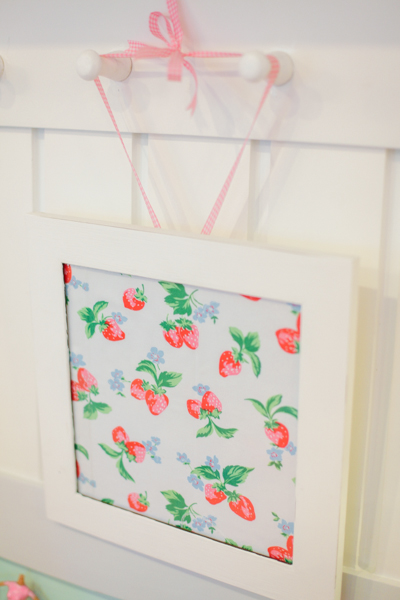 Arts-and-Crafts-Party_08