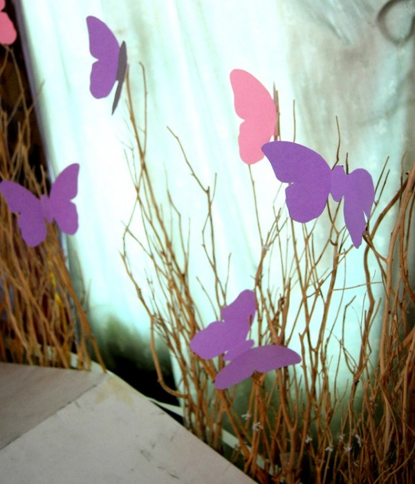 Butterfly-Themed-Party_11