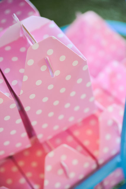 Lilly-Pulitzer-Party-Theme_15
