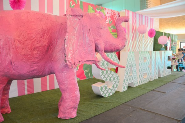 Lilly-Pulitzer-Party-Theme_27