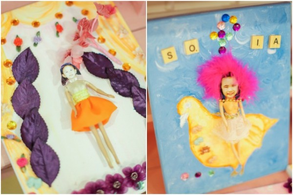 arts-and-craft-party_11
