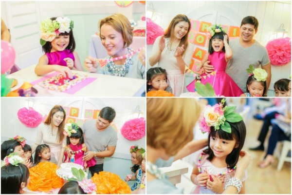 arts-and-craft-party_12