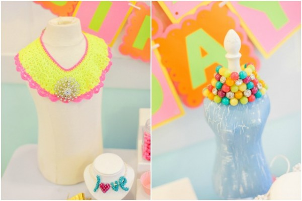 arts-and-craft-party_2