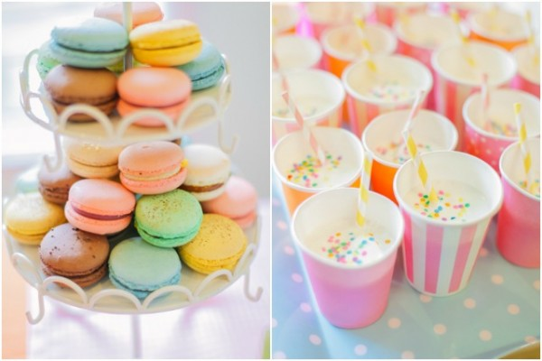 arts-and-crafts-party_30