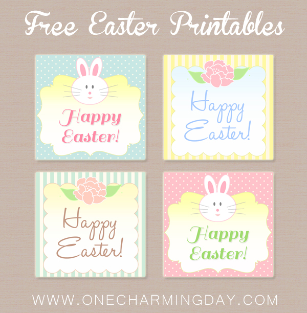 free printable easter egg paper dolls frugal cheap gift idea easter ...