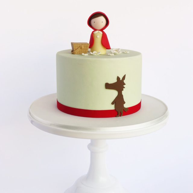 little-red-riding-hood-cake-2